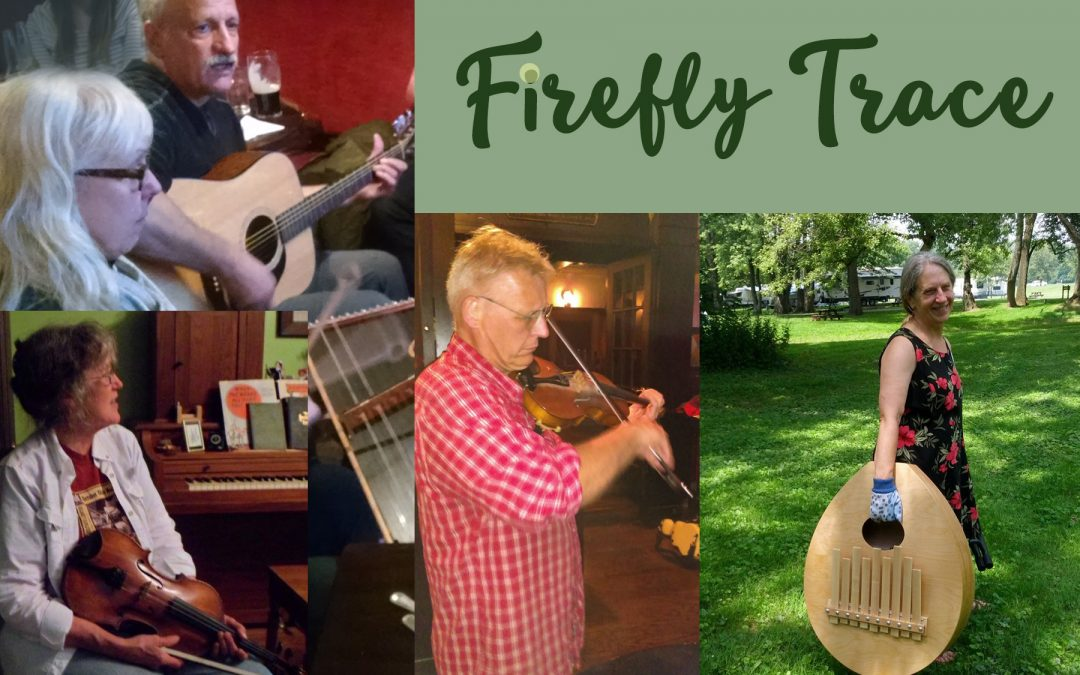 Big Scioty Sept. 21 – Firefly Trace w Liz Burkhart calling